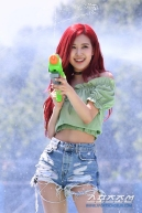 180721 waterbomb rose_102