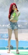 180721 waterbomb rose_103