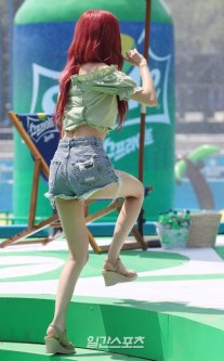 180721 waterbomb rose_106