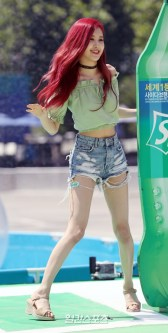 180721 waterbomb rose_108