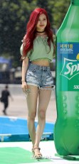 180721 waterbomb rose_110