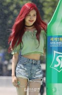 180721 waterbomb rose_111