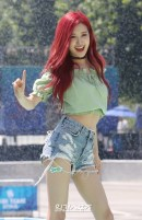 180721 waterbomb rose_117