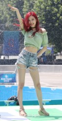 180721 waterbomb rose_118