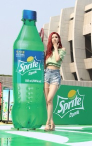 180721 waterbomb rose_119