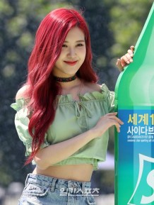 180721 waterbomb rose_120