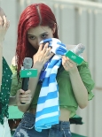 180721 waterbomb rose_129