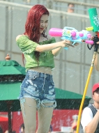 180721 waterbomb rose_130