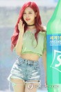 180721 waterbomb rose_137