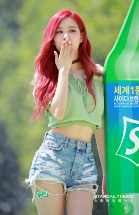 180721 waterbomb rose_15