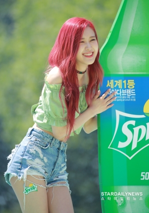 180721 waterbomb rose_16
