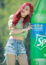 180721 waterbomb rose_19