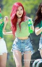 180721 waterbomb rose_20