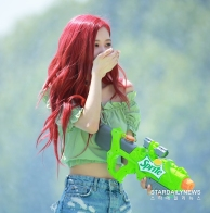 180721 waterbomb rose_24