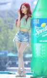 180721 waterbomb rose_25