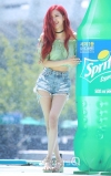 180721 waterbomb rose_26