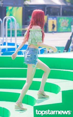 180721 waterbomb rose_28