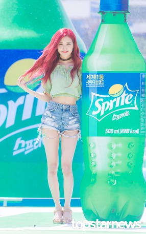 180721 waterbomb rose_29