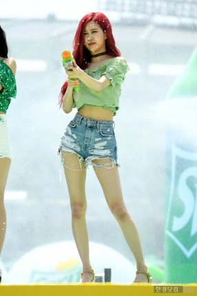 180721 waterbomb rose_3