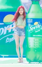 180721 waterbomb rose_30