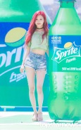 180721 waterbomb rose_31