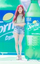 180721 waterbomb rose_32