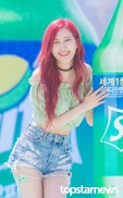 180721 waterbomb rose_33