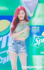 180721 waterbomb rose_35