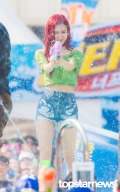 180721 waterbomb rose_38