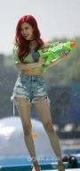 180721 waterbomb rose_39