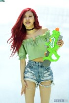 180721 waterbomb rose_4