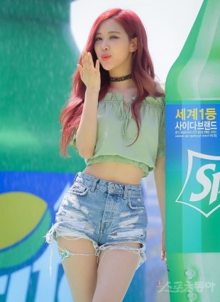 180721 waterbomb rose_41