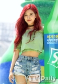 180721 waterbomb rose_45