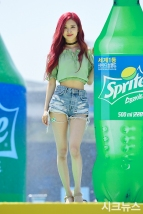 180721 waterbomb rose_47