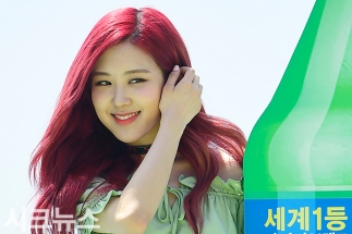 180721 waterbomb rose_48