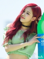 180721 waterbomb rose_50