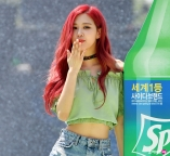 180721 waterbomb rose_54