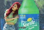 180721 waterbomb rose_55