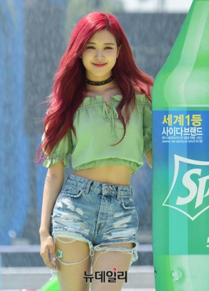 180721 waterbomb rose_56