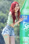 180721 waterbomb rose_62