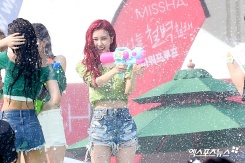 180721 waterbomb rose_66