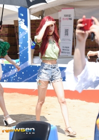 180721 waterbomb rose_68