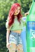 180721 waterbomb rose_70
