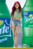 180721 waterbomb rose_72