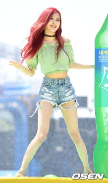 180721 waterbomb rose_75