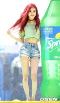 180721 waterbomb rose_76