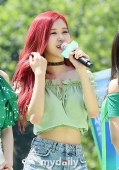 180721 waterbomb rose_78