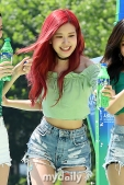 180721 waterbomb rose_79
