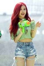 180721 waterbomb rose_8