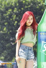 180721 waterbomb rose_80